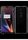 OnePlus 6T 6/128 ГБ Mirror Black