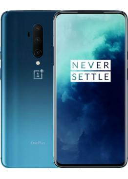 OnePlus 7T Pro 8/256 ГБ Haze Blue