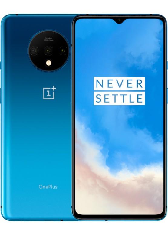 OnePlus 7T 8/128 ГБ Glacier Blue