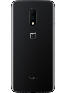OnePlus 7 6/128 ГБ Mirror Gray