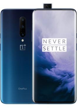 OnePlus 7 Pro 8/256 ГБ Nebula Blue