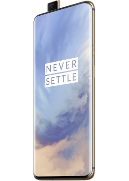 OnePlus 7 Pro 8/256 ГБ Almond