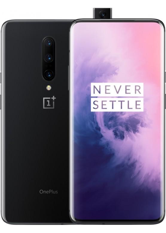 OnePlus 7 Pro 8/256 ГБ Mirror Gray